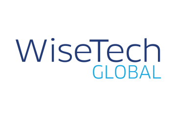wisetech-blog