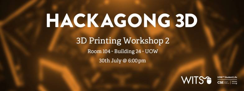 hackagong3dworkshop2