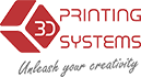 3DPrintingSystems