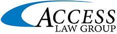accesslaw