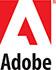 adobe_logo_standard_ai