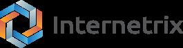 internetrix